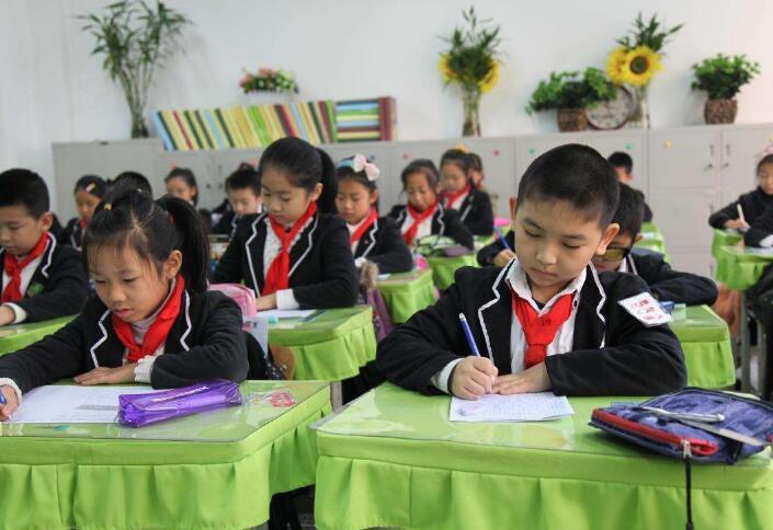 """义务教育均衡发展的""""山东版本"""""""