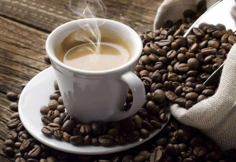 女糖友每天两杯咖啡 死亡风险可降六成