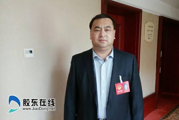 市政协委员 徐杰芳