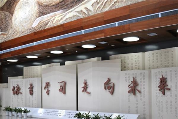 全党来一个大学习——新时代中国共产党人的理论自觉