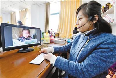 安徽省合肥市、大雪で小中高が休校 オンライン授業へ切り替え