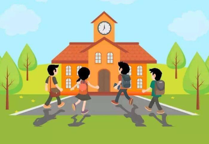 """山东""""3+1""""教育综合改革成效显著"""