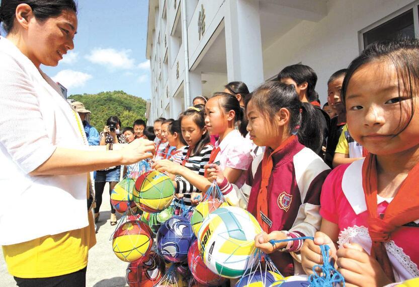 山东省级财政提前下达资金13亿元资助困难学生