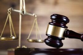 最高法明确夫妻共同债务认定标准 权威解读