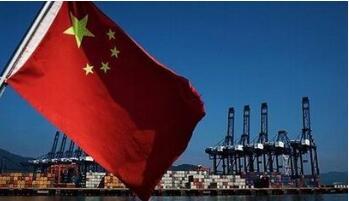 2017年中国经济亮点回眸 高质量发展迈出一大步