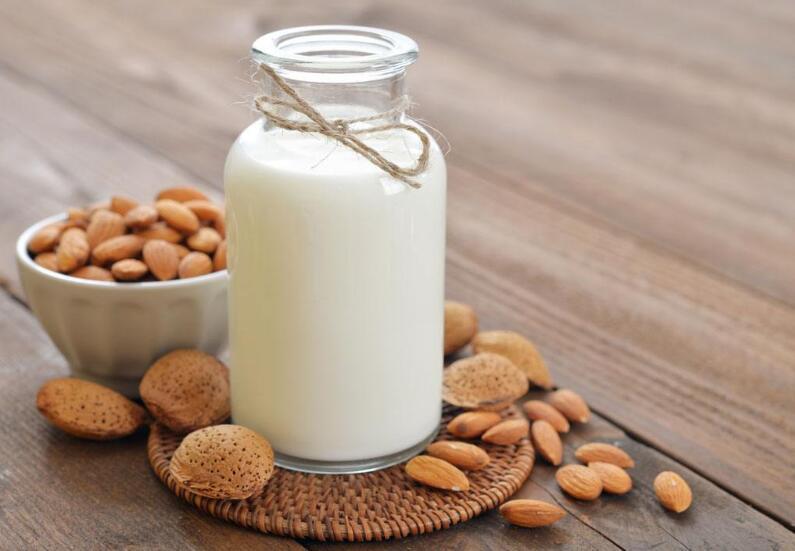 喝全脂牛奶会不会长胖? 营养专家告诉你