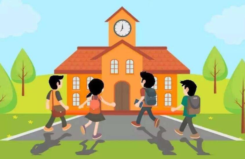 2018,教育改革的十个关键词