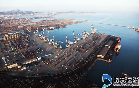 Yantai cuts fuel subsidies to slim fishing fleet