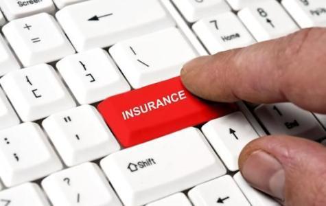 保监会:今年财险业将重治市场乱象