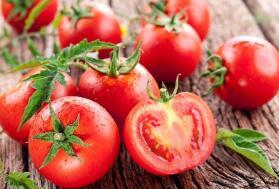 常吃西红柿预防皮肤癌