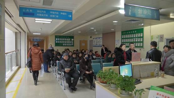 千佛山医院01.JPG