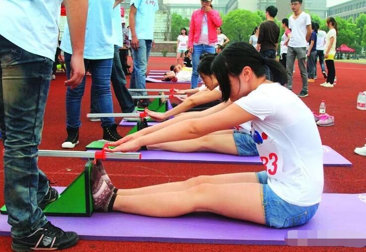 山东2018高考体育专业招生4月9日起进行专业测试