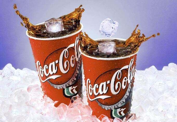 喝可乐为何出现血尿