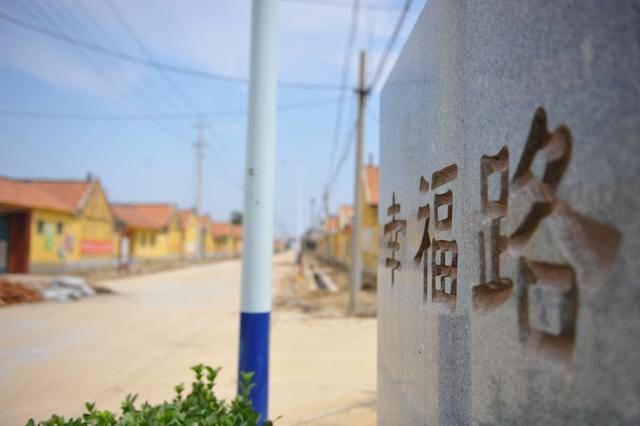 山东省潍坊市脱贫攻坚工作取得阶段性显著成效