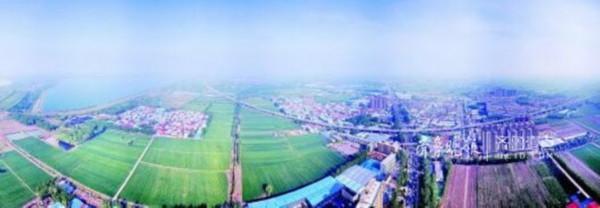 北京赛车开奖直播官网:规划智能城市没高架立交护天际线…济南先行区这样建