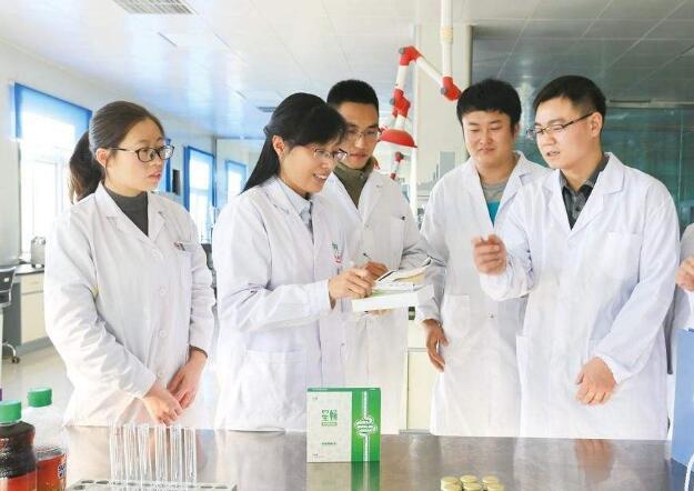 山东省高校本科专业设置对接新旧动能转换
