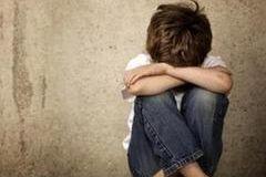 儿童有心理疾病须及时治疗
