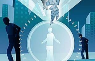 银保监会拟推保险实名 为投保人设立惟一账户