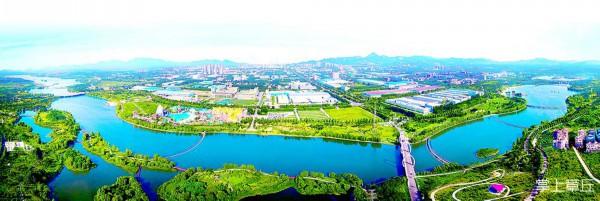 绿水绕城.jpg