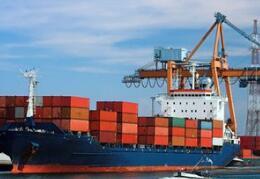服务进出口规模创历史新高