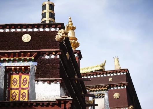 """如何畅游新西藏?跨越海陆空的""""奢野""""新玩法!"""