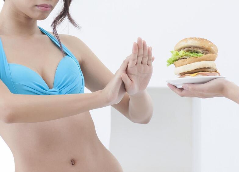 减肥为何如此困难?推荐8款初秋健康瘦身菜谱