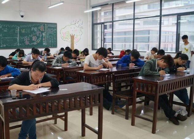 发展乡村教师 未来3年山东招收公费师范生1.5万名