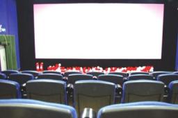 """中国电影发行放映协会:完善电影票""""退改签""""方案并尽快实施"""