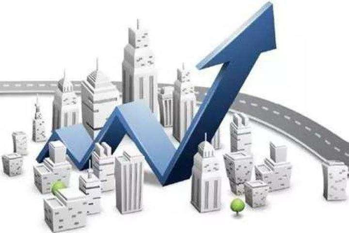 冲刺四季度经济 地方瞄准稳投资和促消费