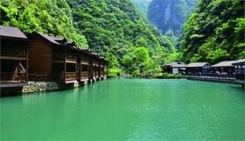 重庆推出120余项秋季旅游活动