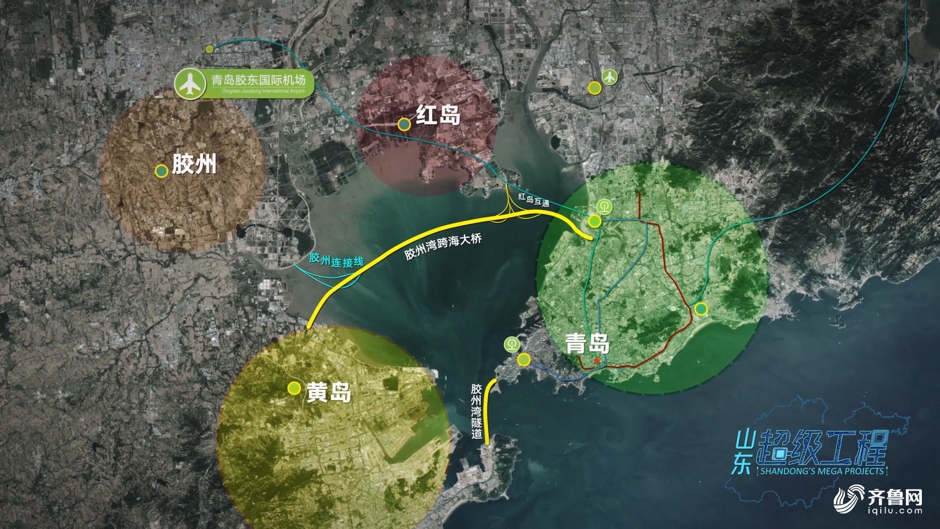 海上长虹成010.jpg