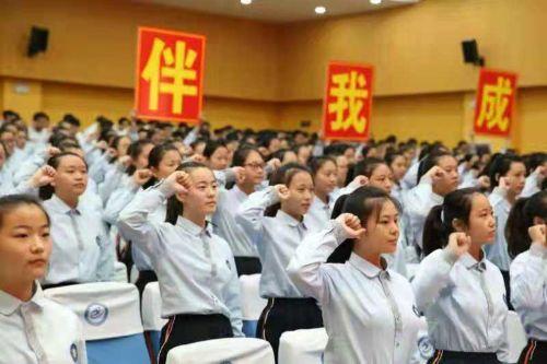 山东省大学生宪法演讲团巡回演讲正式启动