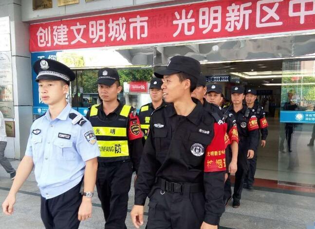 28部门联合打击 暴力伤医者将遭16项惩戒