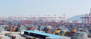 自贸区数量增至12个制度改革红利全国推广