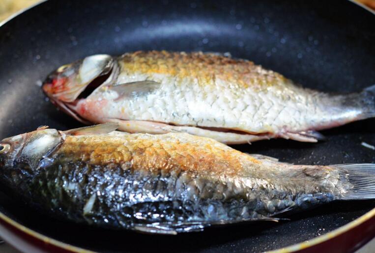 吃鱼不仅可预防心脏病!还有这种可怕的病