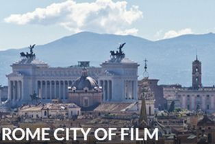第13届罗马电影节开幕