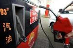 油价迎年内最大降幅 创近4年之最