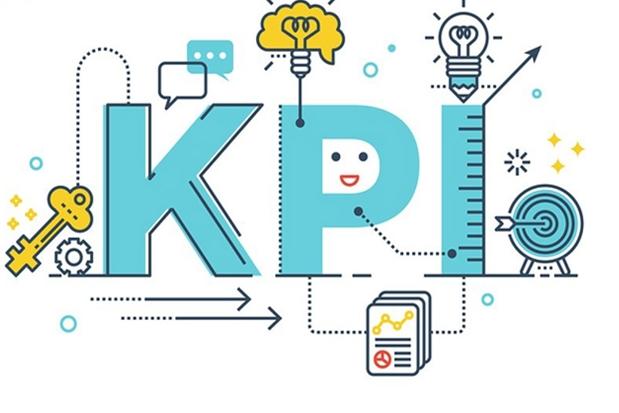 大学生攒加分 追不完的KPI