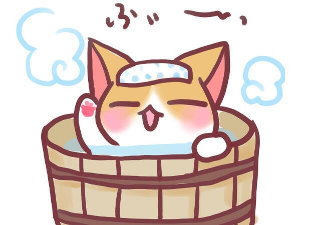 英研究:泡热水澡可降低血糖