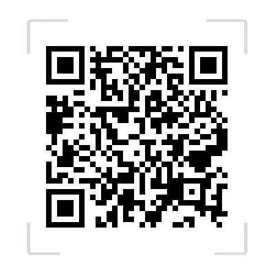 微信图片_20181224175738_副本_副本.jpg