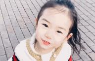 李承铉传视频为女儿庆生 Lucky大呼:超爱你们的