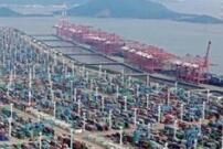 """北京、安徽首次迈入GDP""""3万亿俱乐部"""""""