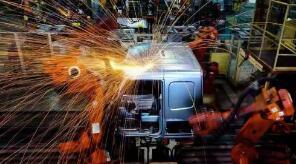 透视制造业高质量发展新方向
