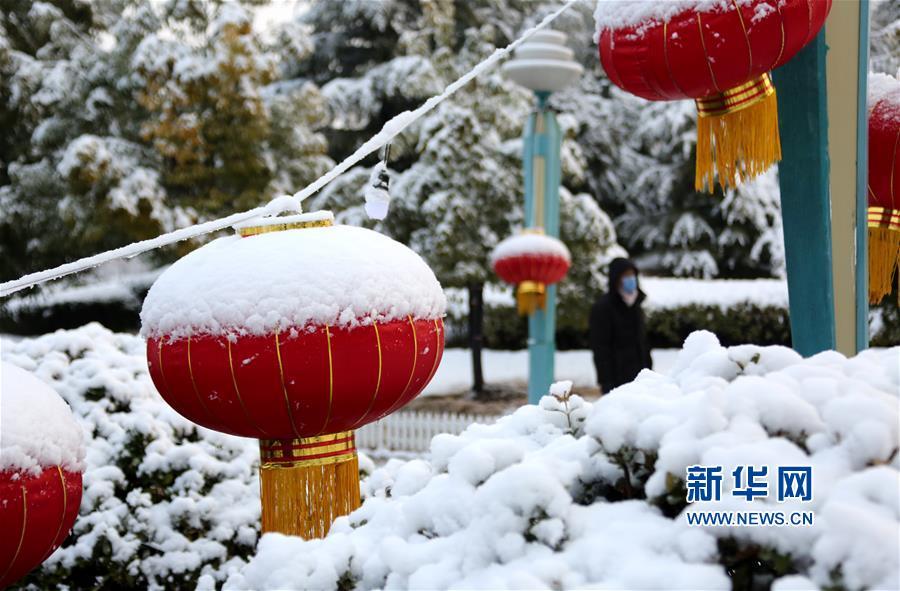 <br/>  1月30日至31日,受强冷空气影响,中东部地区迎来雨雪天气。<br/>