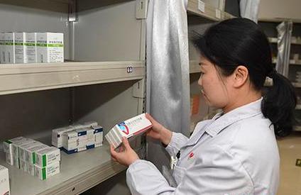 17种抗癌药纳入医保后为患者减轻药费负担超过75%