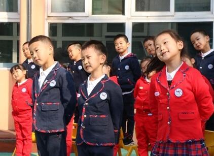 济南市加大对无证幼儿园整治力度