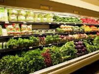 水果价格将随应季水果批量上市回落至合理区间