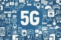 中国5G发牌照引发国际社会热议