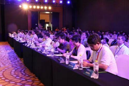 http://www.reviewcode.cn/youxikaifa/58683.html