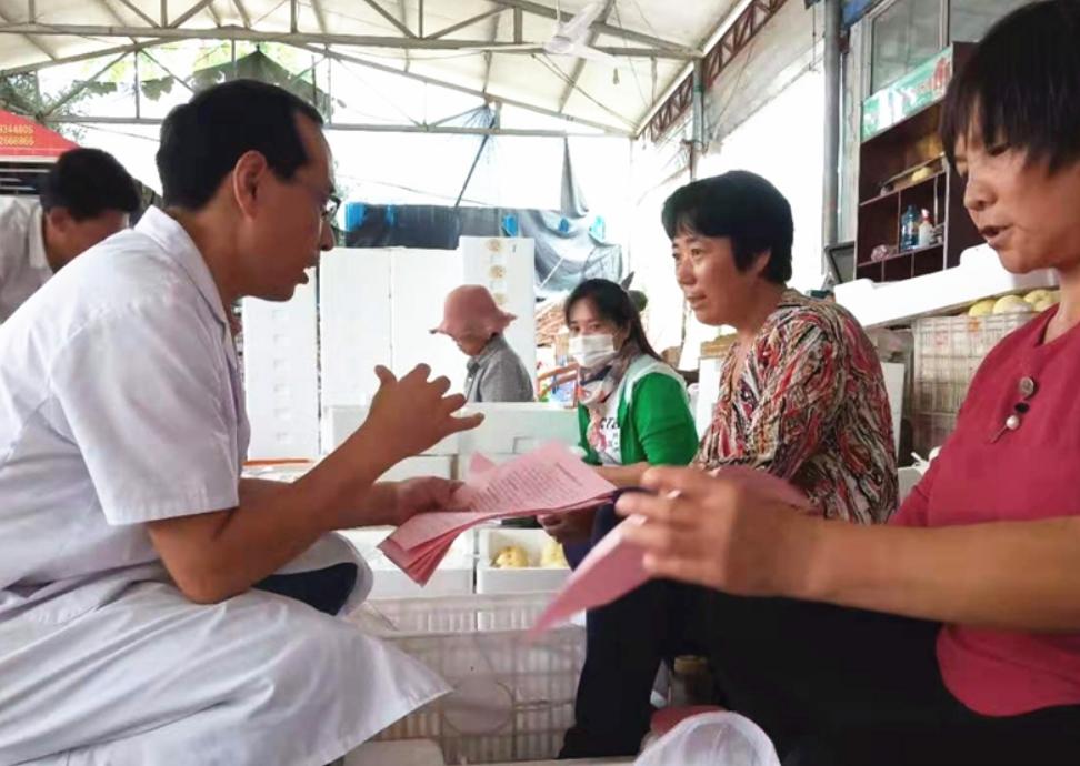台风洪涝灾害健康提醒之:家庭环境如何消毒